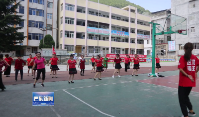 武汉体育学院在我县开展教育扶贫帮扶活动