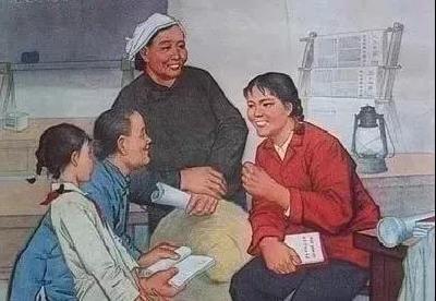 第五期 共和国第一号烈士段德昌