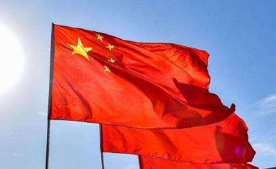 【中国稳健前行】中国共产党的伟大践行、捍卫与创新