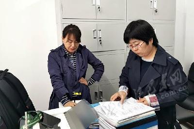同心铺就致富路 北京市多领域助力巴东经济发展