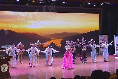 巴东与北京联合大学开展文化旅游交流