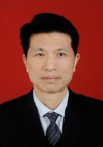 刘智勇任中共宣恩县委书记