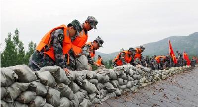 湖北终止防汛Ⅳ级应急响应