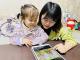 宣恩县民族幼儿园开展红色主题教育领航献礼建党百年