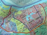 我市主城区及周边禁鞭区域扩大  10月1日起执行