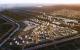 鄂城区大手笔拉开航空都市区发展框架  规划重大项目78个