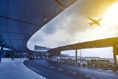 机场建设方案全球征集  顶尖设计公司齐聚鄂州