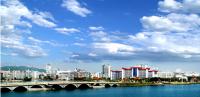中共鄂州市委组织部干部任前公示公告