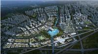 未来小镇啥模样  鄂城区六种模式打造经济强镇