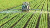 让农业更强农村更美农民更富  我市准备这么干