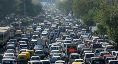 【市长信箱】关于周先生反映市五中门口交通拥堵的问题的办理情况