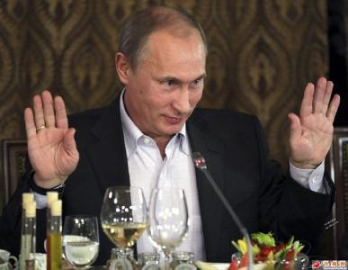 伊朗与俄罗斯总统称力挺叙利亚