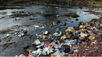 【市长信箱】关于童先生咨询2.05重大环境污染案问题的办理情况