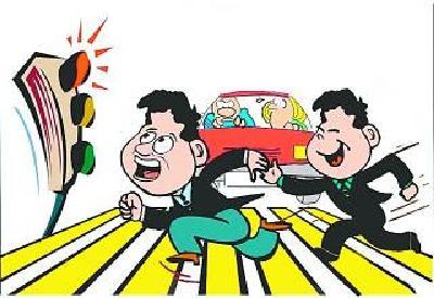 【市长信箱】关于周先生反映市五中存交通安全隐患的问题的办理情况