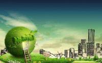 2016年度环境状况和保护目标完成情况报告获市人大通过