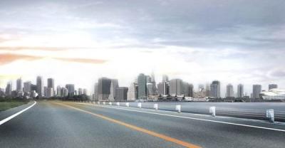 【市长信箱】关于汪先生咨询城东规划问题的办理情况