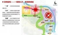 《鄂州航空都市区总体规划》正式公示,城区将建轻轨对接武汉!