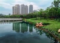 """好消息!鄂州市被全国爱卫会正式授予""""国家卫生城市""""称号"""