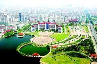 鄂州被命名为国家卫生城市