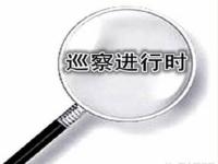 国务院第十一督查组关于在湖北省设立热线电话的公告