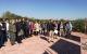 鄂州机场预可研报告通过专家评估 王立出席评估会