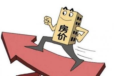 【市长信箱】关于王先生反映鄂州房价过高的问题的办理情况