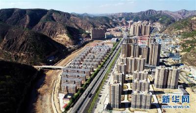 保障再加力,民生更实惠——从百姓获得感传递出的中国经济温度