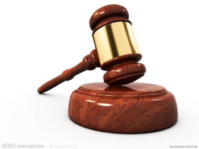 周闯等人涉黑案庭审结束  38名被告人全部悔罪悔过