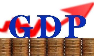 产业转型升级加快,微观主体活力迸发!鄂州上半年GDP增速全省第二 连续11个季度保持8%以上增长水平