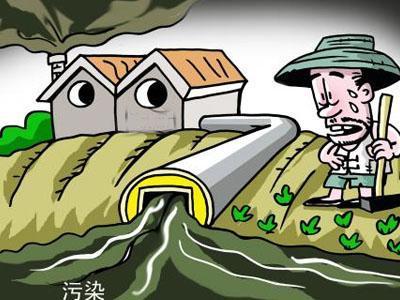 """智能""""千里眼""""管住污染源!鄂州49家重点排污单位被实时监控"""