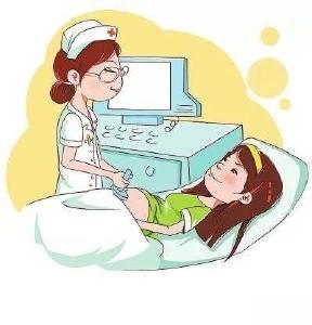 市妇幼保健院打造高质量孕产保健部
