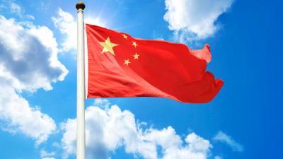 深入学习习近平新时代中国特色社会主义思想   中国有足够信心底气战胜任何困难挑战