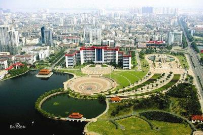 刘海军主持召开市政府常务会议:咬定发展不松劲奋力决战四季度