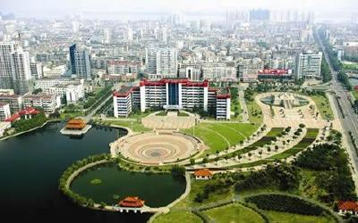 刘海军主持召开市政府常务会议:打好脱贫攻坚收官战 夺取扫黑除恶新胜利