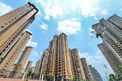 紧扣民生与发展!前三季度鄂州完成房地产开发投资32亿元