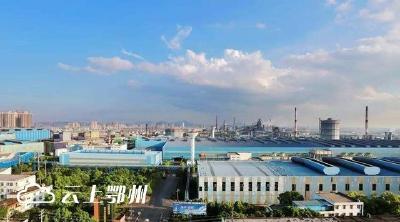 三江港LNG应急储备站项目初步设计方案通过评审