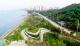 鄂州樊口区域江滩环境综合整治工程:全力打造长江之滨三个第一