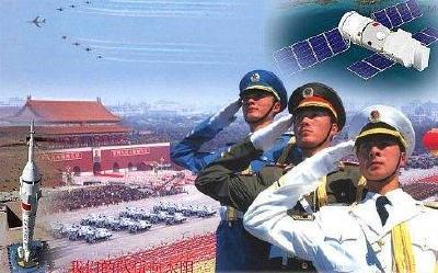 王立在鄂州军分区党委三届三次全体(扩大)会议上强调:坚定落实党管武装制度 推进国防动员高质量发展