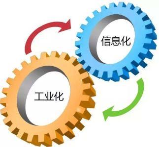 """好消息!鄂州8家企业入选省""""两化融合""""试点示范"""