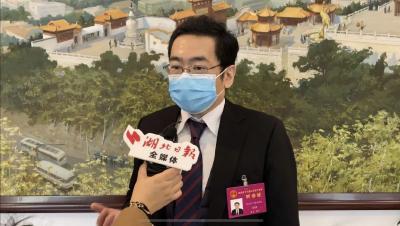 """""""全球抗疫中,中国做得最棒"""""""