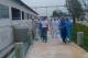 来凤县赴仙桃市学习畜禽资源化利用经验