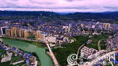 正在直播|政协来凤县委员会九届四次会议开幕式