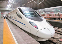 荆门至荆州城际铁路纳入湖北交通