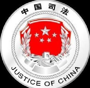 """荆门市司法局走进""""政风行风热线"""""""