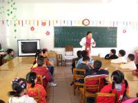 2016年度湖北省级示范幼儿园名单出炉 荆门两所登榜