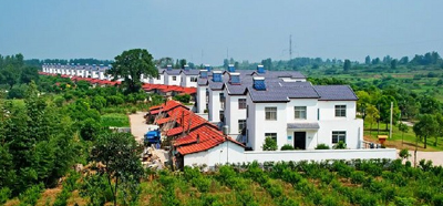 荆门出台农业供给侧结构性改革十大行动计划