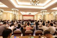 荆门市口腔医学会召开第三届五次会议暨学术研讨会及义诊活动