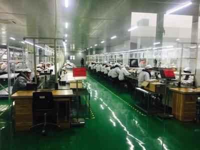 1-9月 荆门规模以上工业综合能源消费量同比增长1.2%