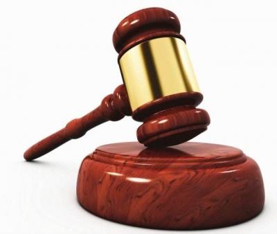 最高法院首次发布人民法院关于行政不作为十大案例