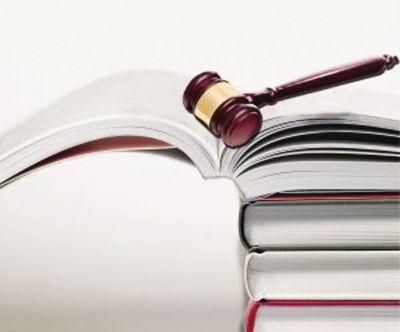 国土资源部发布行政复议十大典型案例